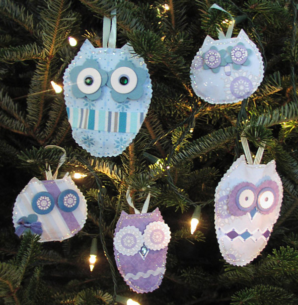 BrendaPinnick_owl hang_tags