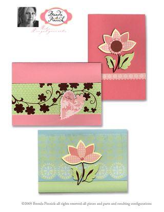 BP Card Kit models_US3