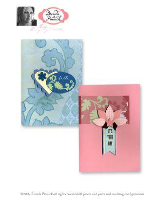 BP Card Kit models_US4 copy copy