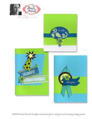 BP Card Kit models_US4