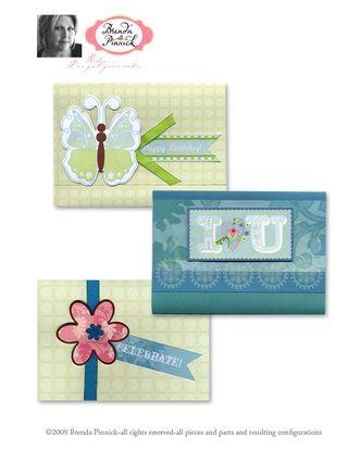 BP Card Kit models_US