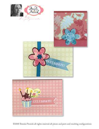 BP Card Kit models_US2