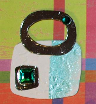 BPjewelry closeup