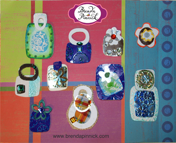 BPJewelry_Sizzix blog version