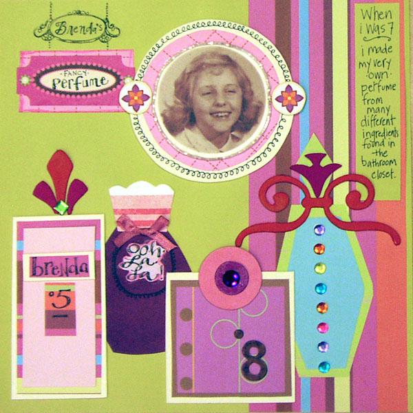 My_perfume_adventure